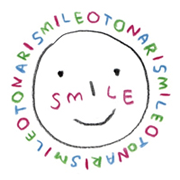 otonarismile_logo.png